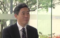 李稻葵-中国经济:新时代 新思维