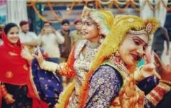 FantasticIndia:明日之地的一场奇幻漂流