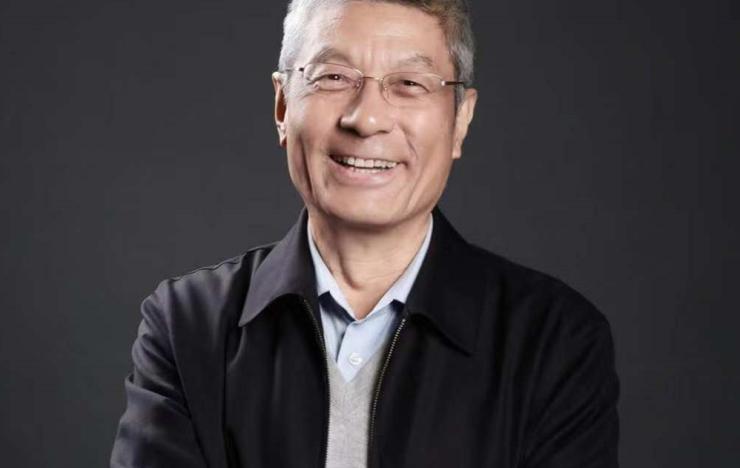 范敬宜新闻教育良友奖获得者梁衡在第六届颁奖仪式上的发言